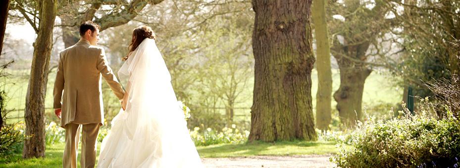 Wedding Venue Wedding Reception Venues In Warwickshire West